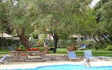 Foto Appartementen Spiti Prifti in Gouvia ( Corfu)